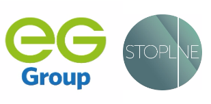 EG Group Reporting